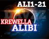 Krewella - Alibi