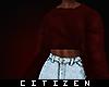 c | Bum Sweater Brgy - f
