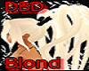 Blond-anim.[DBD]