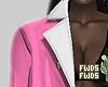 f. OL Carnation Blazer