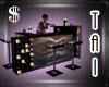 [TT]Mystik nitez bar