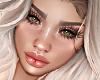 !! Mesh Lash+Brows+Eyes