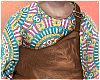 Boho Top + Bag 3