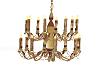 {xtn}chandelier