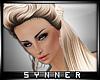 SYN!Davinder-Chai