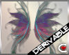 DRV Fairy Princess Wings