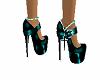 scarpe ice