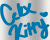 K|Cekx LegFluff