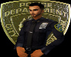 [S] NYPD Police Top