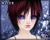 Red Black Akiko