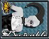 (BFD) Dämon Horne