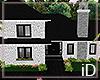 iD: Luxury Lake House