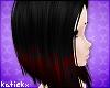 [KKx] Gwen - Vamp Night