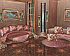 Sierra  Room /furn.