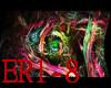 {IB}EPIC REMIX ER1-8 (F)