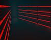  Anu R.Tunnel*