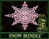 Snow Furs Bundle