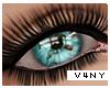 V4NY|Caliope Eyes 01