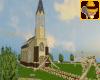 WEDDING - CHURCH