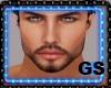 GS SEXY CAZADOR HD HEAD