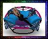 [M]3PoseSnuggle Chair
