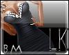 :LK: Atea Dress BM