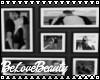 Vincent&Brianna's Frames