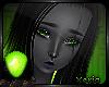 |Xe|Xinx D.Hair V9
