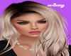 Wiz-Shawna Blonde