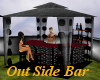 (A) Out side Bar