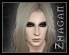 [Z] Madna blonde