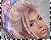 ^B^ Amarissa Sweet H