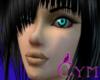 Cym Quorra Skin