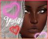 Y| Kaysha - True Brown K