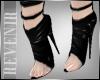 [Rev] Dark Heels
