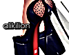 aL~Fashion Pvc.3~