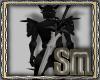 {S}Blk Sword