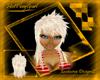 ~hpg~ Platinum EMIKO