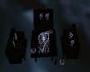 Grim Reaper Table