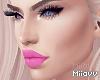 M. Mea | T1