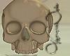 VN Sadness Skull 2