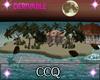 [CCQ]Beach Island :Derv