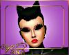 (VN) Catwoman Arkham Ear