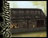 ~NS~ Medieval Viking Inn