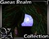 VA Gaeas Realm Tree