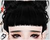 💕Sweet Bangs