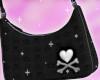 tokidoki purse