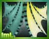 lmL Ishi Wings
