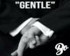 Gentlemens2