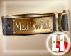 [LI] MzJewel Collar
